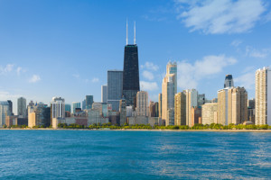 venta-de-apartamentos-en-chicago-downtown