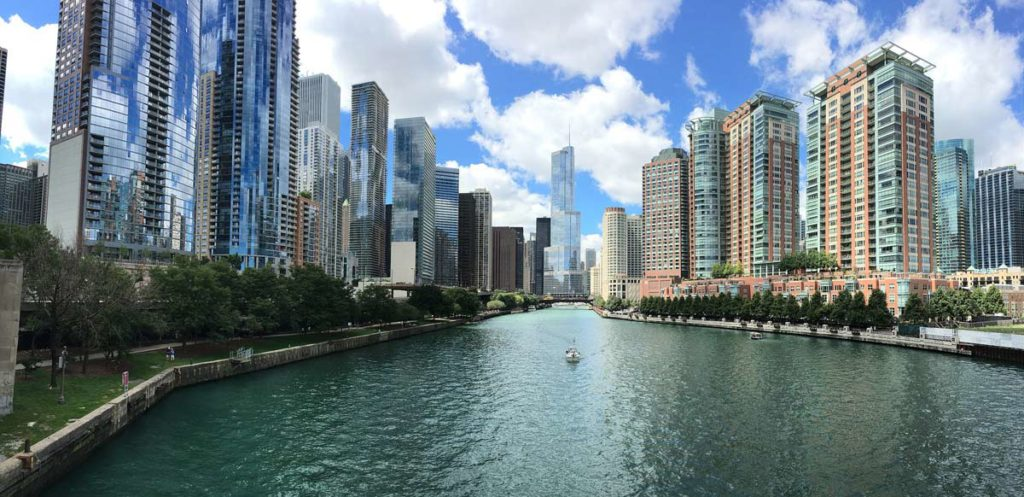 chitown-condominios-for-sale
