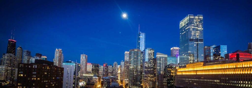 venta-de-casas-en-chicago